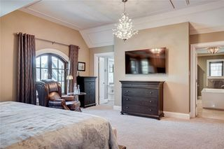 Photo 27: 3631 7A Street SW in Calgary: Elbow Park Detached for sale : MLS®# C4291493