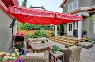 Photo 45: 3631 7A Street SW in Calgary: Elbow Park Detached for sale : MLS®# C4291493