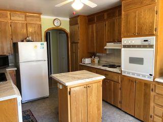 Photo 16: 65 Caribou Road in Upper Sackville: 26-Beaverbank, Upper Sackville Residential for sale (Halifax-Dartmouth)  : MLS®# 202005288