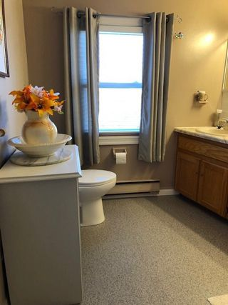 Photo 13: 65 Caribou Road in Upper Sackville: 26-Beaverbank, Upper Sackville Residential for sale (Halifax-Dartmouth)  : MLS®# 202005288