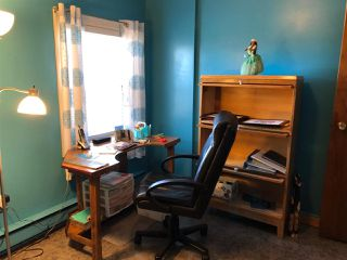 Photo 14: 65 Caribou Road in Upper Sackville: 26-Beaverbank, Upper Sackville Residential for sale (Halifax-Dartmouth)  : MLS®# 202005288