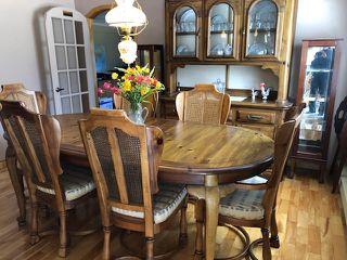 Photo 7: 65 Caribou Road in Upper Sackville: 26-Beaverbank, Upper Sackville Residential for sale (Halifax-Dartmouth)  : MLS®# 202005288