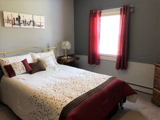 Photo 10: 65 Caribou Road in Upper Sackville: 26-Beaverbank, Upper Sackville Residential for sale (Halifax-Dartmouth)  : MLS®# 202005288