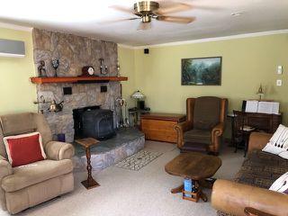 Photo 4: 65 Caribou Road in Upper Sackville: 26-Beaverbank, Upper Sackville Residential for sale (Halifax-Dartmouth)  : MLS®# 202005288