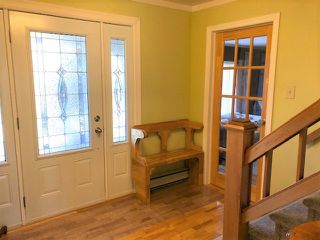 Photo 9: 65 Caribou Road in Upper Sackville: 26-Beaverbank, Upper Sackville Residential for sale (Halifax-Dartmouth)  : MLS®# 202005288