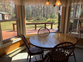Photo 6: 65 Caribou Road in Upper Sackville: 26-Beaverbank, Upper Sackville Residential for sale (Halifax-Dartmouth)  : MLS®# 202005288