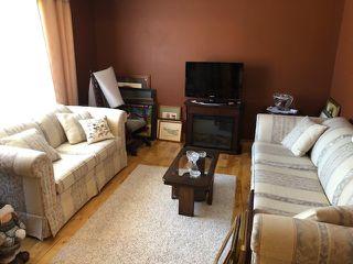 Photo 8: 65 Caribou Road in Upper Sackville: 26-Beaverbank, Upper Sackville Residential for sale (Halifax-Dartmouth)  : MLS®# 202005288