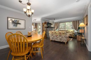"""Photo 2: 304 2959 SILVER SPRINGS Boulevard in Coquitlam: Westwood Plateau Condo for sale in """"TANTALUS"""" : MLS®# R2449512"""