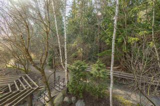 """Photo 19: 304 2959 SILVER SPRINGS Boulevard in Coquitlam: Westwood Plateau Condo for sale in """"TANTALUS"""" : MLS®# R2449512"""