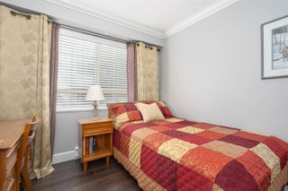 """Photo 14: 304 2959 SILVER SPRINGS Boulevard in Coquitlam: Westwood Plateau Condo for sale in """"TANTALUS"""" : MLS®# R2449512"""