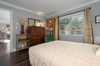 """Photo 11: 304 2959 SILVER SPRINGS Boulevard in Coquitlam: Westwood Plateau Condo for sale in """"TANTALUS"""" : MLS®# R2449512"""