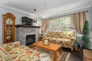 """Photo 3: 304 2959 SILVER SPRINGS Boulevard in Coquitlam: Westwood Plateau Condo for sale in """"TANTALUS"""" : MLS®# R2449512"""