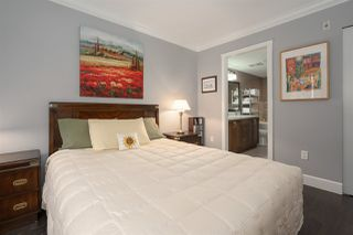 """Photo 10: 304 2959 SILVER SPRINGS Boulevard in Coquitlam: Westwood Plateau Condo for sale in """"TANTALUS"""" : MLS®# R2449512"""