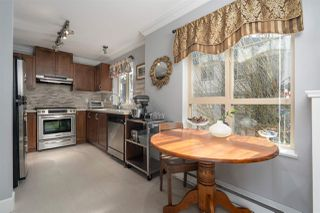 """Photo 7: 304 2959 SILVER SPRINGS Boulevard in Coquitlam: Westwood Plateau Condo for sale in """"TANTALUS"""" : MLS®# R2449512"""