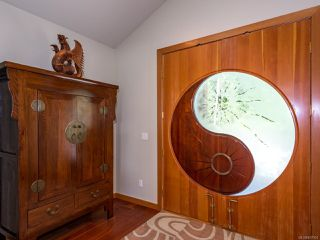 Photo 60: 5584 Prendergast Rd in COURTENAY: CV Courtenay West House for sale (Comox Valley)  : MLS®# 837501