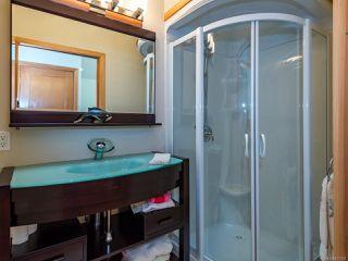 Photo 46: 5584 Prendergast Rd in COURTENAY: CV Courtenay West House for sale (Comox Valley)  : MLS®# 837501
