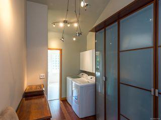 Photo 51: 5584 Prendergast Rd in COURTENAY: CV Courtenay West House for sale (Comox Valley)  : MLS®# 837501
