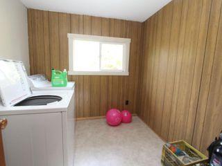 Photo 77: 5584 Prendergast Rd in COURTENAY: CV Courtenay West House for sale (Comox Valley)  : MLS®# 837501