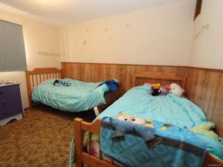 Photo 74: 5584 Prendergast Rd in COURTENAY: CV Courtenay West House for sale (Comox Valley)  : MLS®# 837501