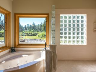 Photo 53: 5584 Prendergast Rd in COURTENAY: CV Courtenay West House for sale (Comox Valley)  : MLS®# 837501