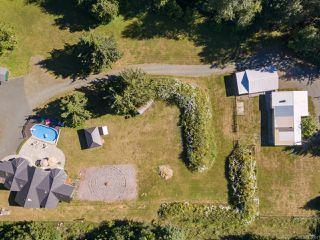 Photo 11: 5584 Prendergast Rd in COURTENAY: CV Courtenay West House for sale (Comox Valley)  : MLS®# 837501