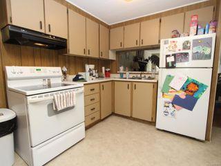 Photo 81: 5584 Prendergast Rd in COURTENAY: CV Courtenay West House for sale (Comox Valley)  : MLS®# 837501
