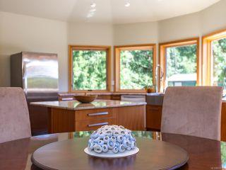 Photo 27: 5584 Prendergast Rd in COURTENAY: CV Courtenay West House for sale (Comox Valley)  : MLS®# 837501
