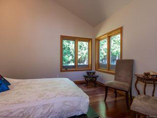 Photo 47: 5584 Prendergast Rd in COURTENAY: CV Courtenay West House for sale (Comox Valley)  : MLS®# 837501