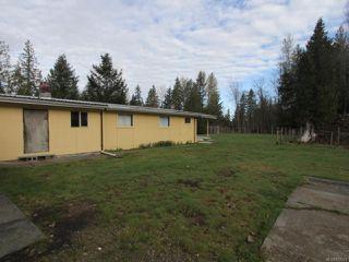 Photo 71: 5584 Prendergast Rd in COURTENAY: CV Courtenay West House for sale (Comox Valley)  : MLS®# 837501