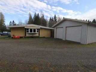 Photo 70: 5584 Prendergast Rd in COURTENAY: CV Courtenay West House for sale (Comox Valley)  : MLS®# 837501
