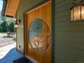 Photo 62: 5584 Prendergast Rd in COURTENAY: CV Courtenay West House for sale (Comox Valley)  : MLS®# 837501