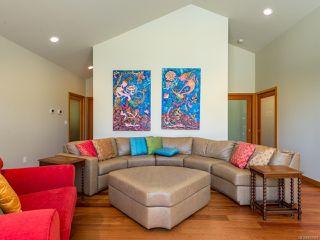 Photo 6: 5584 Prendergast Rd in COURTENAY: CV Courtenay West House for sale (Comox Valley)  : MLS®# 837501