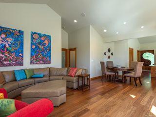 Photo 32: 5584 Prendergast Rd in COURTENAY: CV Courtenay West House for sale (Comox Valley)  : MLS®# 837501