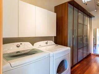 Photo 52: 5584 Prendergast Rd in COURTENAY: CV Courtenay West House for sale (Comox Valley)  : MLS®# 837501