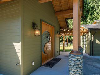 Photo 8: 5584 Prendergast Rd in COURTENAY: CV Courtenay West House for sale (Comox Valley)  : MLS®# 837501
