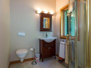 Photo 49: 5584 Prendergast Rd in COURTENAY: CV Courtenay West House for sale (Comox Valley)  : MLS®# 837501