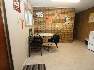 Photo 80: 5584 Prendergast Rd in COURTENAY: CV Courtenay West House for sale (Comox Valley)  : MLS®# 837501