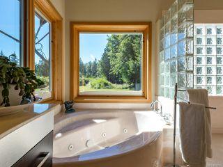 Photo 54: 5584 Prendergast Rd in COURTENAY: CV Courtenay West House for sale (Comox Valley)  : MLS®# 837501