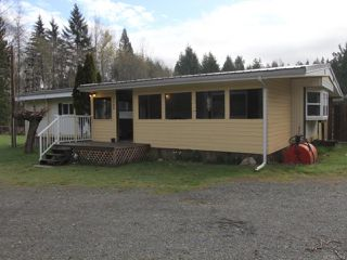 Photo 69: 5584 Prendergast Rd in COURTENAY: CV Courtenay West House for sale (Comox Valley)  : MLS®# 837501