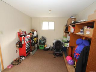 Photo 79: 5584 Prendergast Rd in COURTENAY: CV Courtenay West House for sale (Comox Valley)  : MLS®# 837501