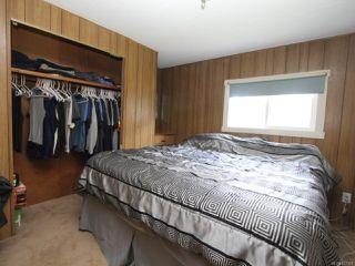 Photo 78: 5584 Prendergast Rd in COURTENAY: CV Courtenay West House for sale (Comox Valley)  : MLS®# 837501