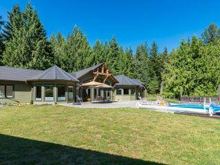 Photo 66: 5584 Prendergast Rd in COURTENAY: CV Courtenay West House for sale (Comox Valley)  : MLS®# 837501