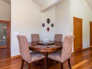 Photo 34: 5584 Prendergast Rd in COURTENAY: CV Courtenay West House for sale (Comox Valley)  : MLS®# 837501