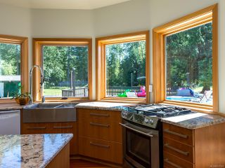 Photo 26: 5584 Prendergast Rd in COURTENAY: CV Courtenay West House for sale (Comox Valley)  : MLS®# 837501