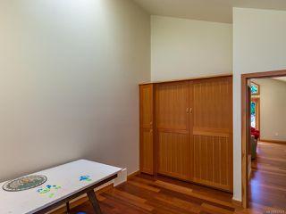 Photo 44: 5584 Prendergast Rd in COURTENAY: CV Courtenay West House for sale (Comox Valley)  : MLS®# 837501