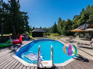 Photo 18: 5584 Prendergast Rd in COURTENAY: CV Courtenay West House for sale (Comox Valley)  : MLS®# 837501