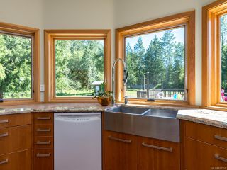 Photo 25: 5584 Prendergast Rd in COURTENAY: CV Courtenay West House for sale (Comox Valley)  : MLS®# 837501