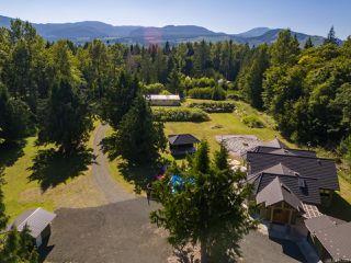 Photo 15: 5584 Prendergast Rd in COURTENAY: CV Courtenay West House for sale (Comox Valley)  : MLS®# 837501