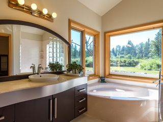 Photo 16: 5584 Prendergast Rd in COURTENAY: CV Courtenay West House for sale (Comox Valley)  : MLS®# 837501