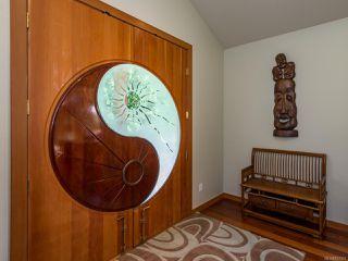 Photo 59: 5584 Prendergast Rd in COURTENAY: CV Courtenay West House for sale (Comox Valley)  : MLS®# 837501